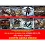 Medalha De Honra Rising Sun Play 2 (kit 8 Jogos Ps2 Guerra