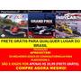 Formula Indy - F1 06 Playstation 2 (kit 3 Jogos Ps2 2016