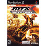 Patche Mtx Mototrax Game Play2