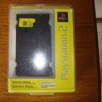 Modem Ps2 Hd Ide Adaptador Black Friday Só Hoje