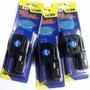 3 Mini Cooler Haf Playstation 2 70.000 Series. Promoção !