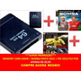 Memory Card Ps2 64mb + Bomba Patch 2015 + Pes 2016