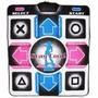 Tapete De Dança Multilaser- Playstation 2