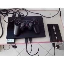Play 2 Com Hd E Modem