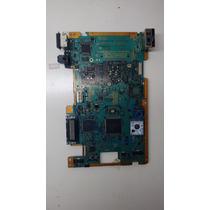 Placa Playstation 2 Mod. 39001