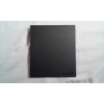Tampa Do Dvd Ps2 Slim 90001