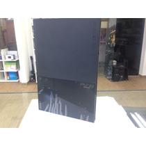 Carcaça Ps2 Slim 90000 Completa Nova