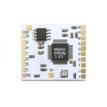 Chip Matrix Infinity Original 1.99