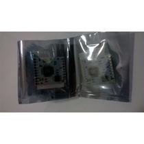 Chip Matrix 1.93 Novo Lacrado Na Embalagem P/ Destravar Ps2