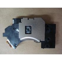 Unidade Óptica Pvr 802w Playstation 2 Slim Sony Frete Grátis