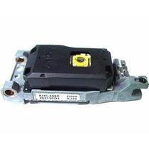 Leitor Lente Ps2 Fat Khs 400c Khs400c Playstation 2 V0 - V11