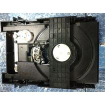 Unidade Otica Msl-720a Hw0544022 50015 Duas Lentes Cineral