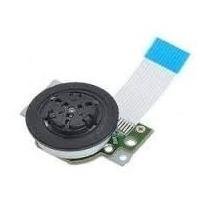 Motor Central Playstation 2 Slim 9000x