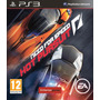 Ps3 Games - Need For Speed Hot Pursuit - Mídia Física