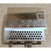 Fonte Ps3 Para Os Modelos Com Hd 20/40/60/80 E 160gb Testada