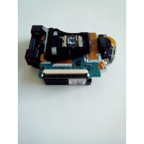 Leitor Óptico - Ps3 Slim Blu-ray Kes-450
