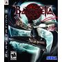 Bayonetta Ps3 Psn - Mídia Digital