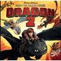Como Treinar O Seu Dragão 2 Ps3 Jogos Midia Digital