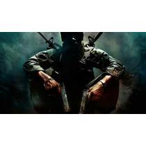 Black Ops,,,(armas,titulos Prestigo.)