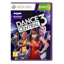 Jogos/dance Central 3/pes 2014/splinter Cell/batman Ps3