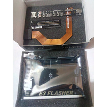 E3 Nor Flasher Downgrade Ps3 Mercado Envios