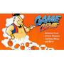 Game Genie Vr. Digital Usa - Save Editor Ps3. 100% Original.
