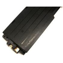 Fonte Sony Ps3 Slim Bivolt Modelo Eadp-185ab Perfeito Estado