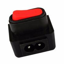 Botão Power Liga E Desliga Ps3 Slim