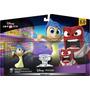 Disney Infinity 3.0 Pixar Inside Out Play Set Divertidamente