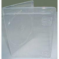 Estojo Caixa Capa Bluray Case Box Jogo Original Ps3 10 Un