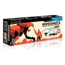 Kit Resistance 3 Doomsday Edition - Kit Move Sharp Shooter