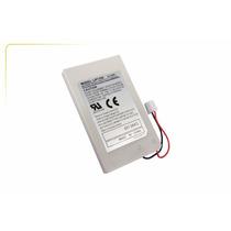 Bateria Reposição Controle Dualshock 3 Ps3 Lip1359 Li-ion