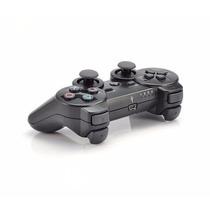 Controle Playstation 3 100%original Sem Fio Dual 3 (lacrado)