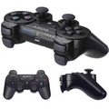 Controle Wireless Ps3 Dualshock 3 Joystick Ps3 Original