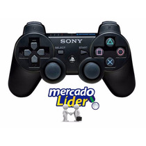 Controle Ps3 Dualshock 3 100% Original P Entrega + Garantia