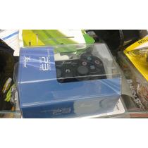 Controle Manete Joystick Ps3 Knup Dualshock3 S/fio Original