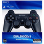 Controle Ps3 Sony Lacrado Original Dualshock 3 Wireless