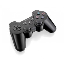 Controle Ps3 Dualshock3 Wireless Frete Gratis Ps2 Pc