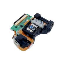 Leitor Óptico Ps3 Blu-ray Kes-450a - Pronta Entrega