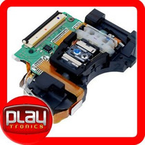 Leitor Otico Blu Ray Kes-450a Para Playstation 3 Slim !
