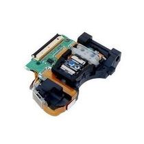 Leitor Óptico Ps3 Blu Ray Kes 450 A Playstation 3 Slim