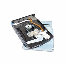 Mecanismo Driver Ps3 5001 Leitor Óptico Para Retirada Peça