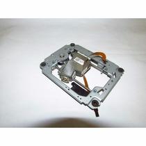 Esqueleto Driver Leitor Óptico Ps3 Venda No Estado 100 Und