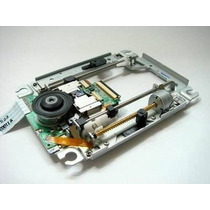 Leitor Óptico Ps3 Blu-ray Com Deck Kem-410aca Kem-410cca