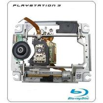 Leitor Óptico Blu-ray Kes-400a Original - Com Mecanismo