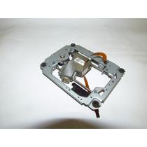 Esqueleto Driver Leitor Óptico Ps3 Venda No Estado Retirada
