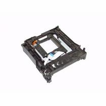 Mecanismo Driver Leitor Óptico Ps3 5001 Estado Retirada 10un