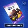 Cartão Psn 50 Euros - Psn Card Portugal - Preço Imbatível