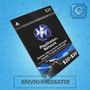 Playstation Network Card Cartão Psn Card $40 2x $20 Us Usa