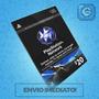 Playstation Network Card Cartão Psn $20 - Preço Imbativel